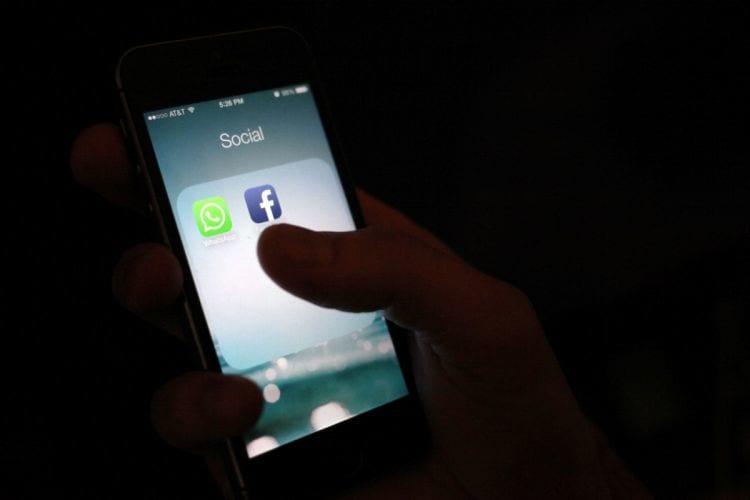 Sem obter dados que ajudaraim nas invetigações, justiça pdoerá bloquear novamente o WhatsApp.