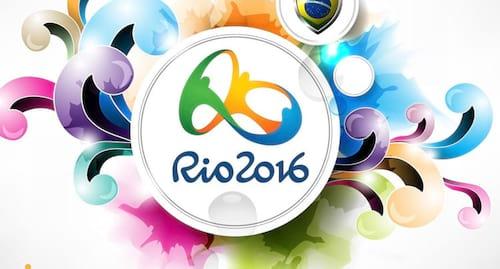 Fãs dos Jogos Olímpicos ganham aplicativo personalizado da competição