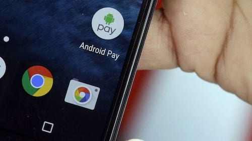 Google inicia testes de pagamento por voz