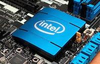 Intel pensa em óculos de realidade aumentada