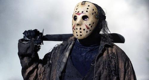 10 filmes clássicos de terror disponíveis na Netflix