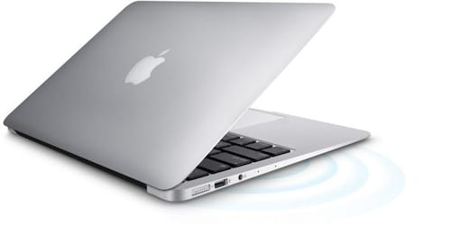 Usuários de Macs são vítimas de ransomware