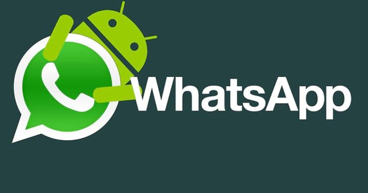 Como transferir o histórico de conversas do WhatsApp para um novo telefone?