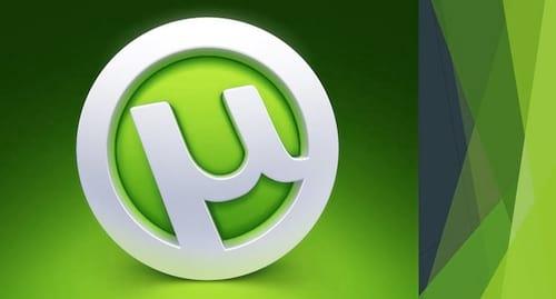 Como remover propagandas do uTorrent?