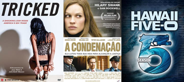 Novidades e lançamentos Netflix da semana (09/03 - 16/03)