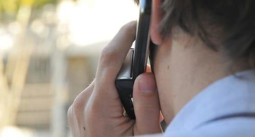 Anatel anuncia novas medidas que visam combater roubo e furto de celulares