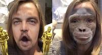 Facebook adquire app que muda os rostos em selfies