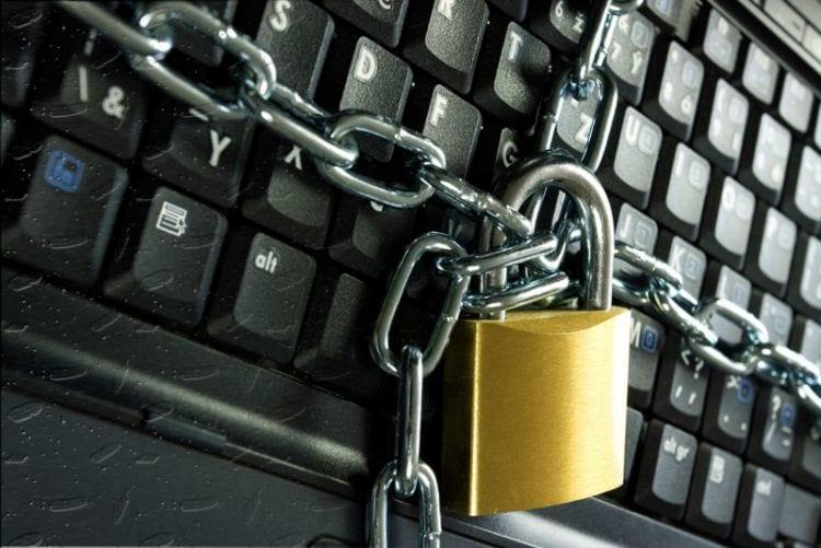 Roubo bilionário só não ocorreu pois os hackers digitaram o nome da instituição de forma errada.