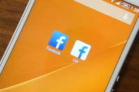 Facebook Lite conquista 100 milhões de usuários