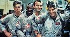 10 filmes de comédia dos anos 80 e 90 disponíveis na Netflix