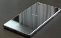 Sony inicia a venda do Xperia Z5 Premium no Brasil