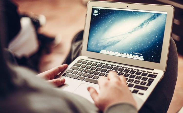 Dicas para evitar que seu notebook seja furtado ou roubado