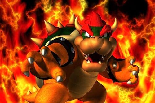 Os maiores vilões dos videogames