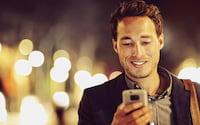 O impacto da tecnologia em nossas vidas