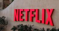 Ancine estuda cobrança de imposto para Netflix e cota de filmes nacionais