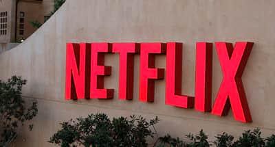 Ancine estuda cobran�a de imposto para Netflix e cota de filmes nacionais