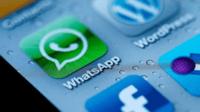WhatsApp irá criptografar as mensagens de voz no aplicativo