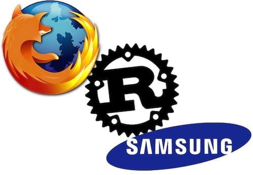 Novo navegador da Mozilla será liberado em junho