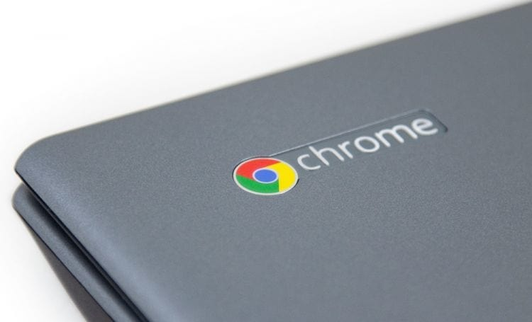 Google paga US$ 100 mil por falhas no Chrome OS