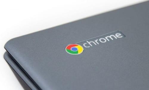Google paga US$ 100 mil por falhas no Chrome OS