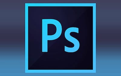 Photoshop lento: como resolver?