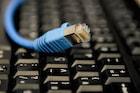 Internet banda larga ter� limite de uso de dados em 2017