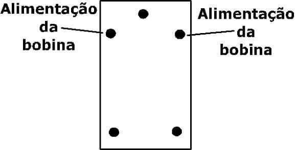 Arduino Uno - Aula 11 – Acionando uma carga com o uso de relê – parte 2
