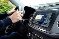 FBI alerta sobre perigo de ataque hacker em carros
