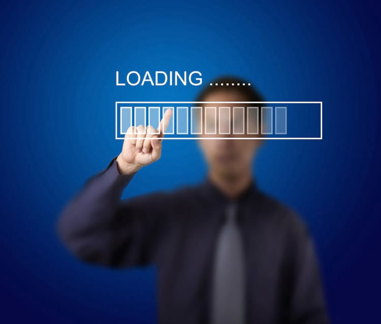 O que dizem as empresas sobre o limite no uso de dados na internet fixa?