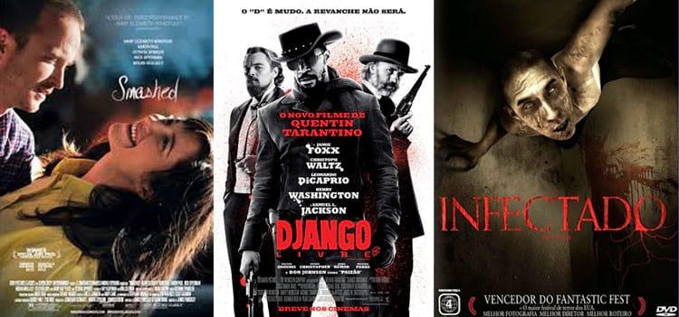Lançamentos e novidades Netflix da semana (24/03 - 31/03)