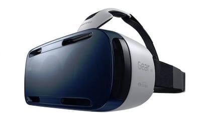 Pornhub anuncia site com conte�do de realidade virtual