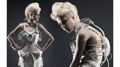 Tecnologia de vestir: muito al�m do que voc� imagina