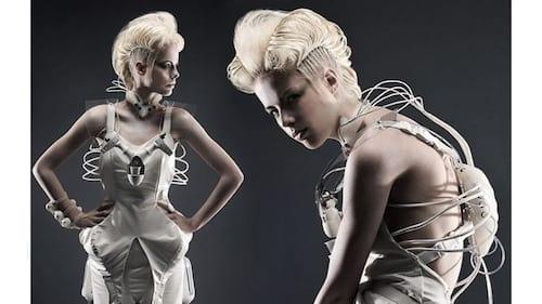 Tecnologia de vestir: muito além do que você imagina