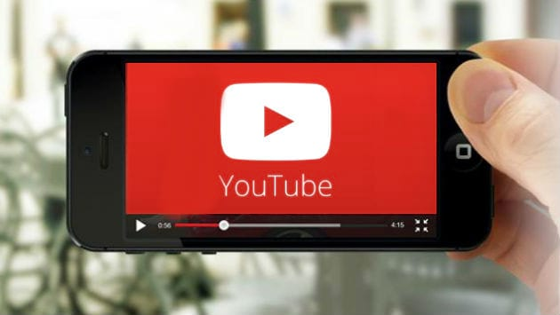 YouTube Connect deverá ser lançado em maio de 2016.