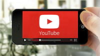YouTube deverá lançar concorrente do Periscope