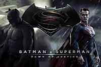 5 motivos para você NÃO assistir Batman vs Superman