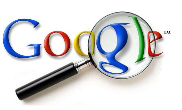 Google, após seis anos fora do ar, fica disponível na China por duas horas.