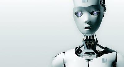 Intelig�ncia Artificial da Microsoft vs Influ�ncia Humana: que li��o tirar?