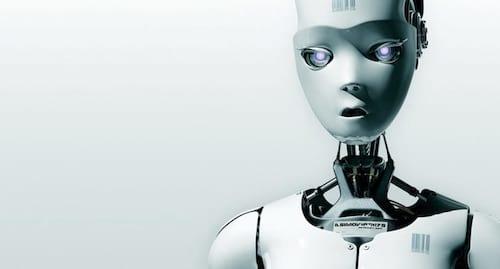 Inteligência Artificial da Microsoft vs Influência Humana: que lição tirar?