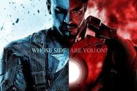 5 motivos para acreditar que Guerra Civil será um bom filme