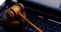 Prodecon quer que Anatel altere regulamentação que permite limite no uso da internet fixa