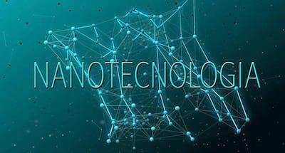O que � a nanotecnologia?