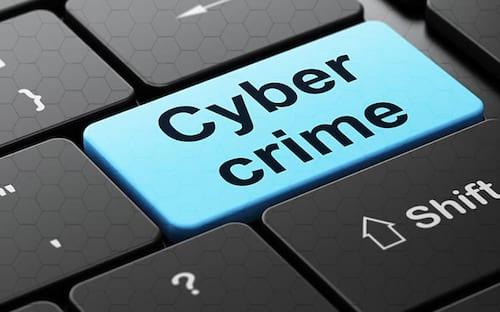 CPI dos Crimes Cibernéticos prevê pelo menos 19 medidas para combate de crimes na web