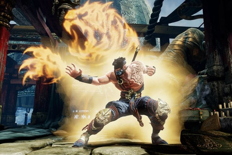 Requisitos mínimos para rodar Killer Instinct
