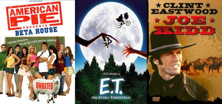 Lançamentos e novidades Netflix da semana (08/04 - 14/04)