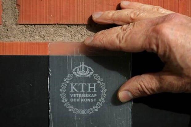 Cientistas desenvolvem madeira transparente
