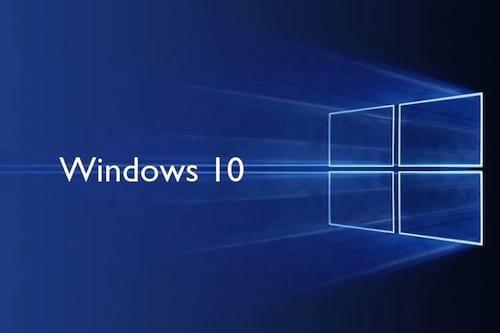 Como desvincular uma conta da Microsoft do Windows 10?