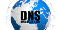 O que é DNS e como funciona?