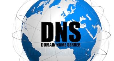 O que � DNS?