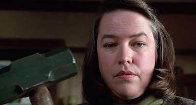 5 filmes para quem � f� (ou n�o) de Stephen King dispon�veis na Netflix